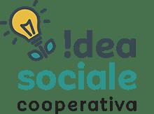 Palestra Idea Sociale