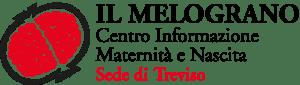 Il Melograno - Centro Informazione Maternità e Nascita di Treviso