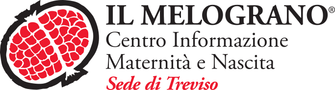 Il Melograno di Treviso